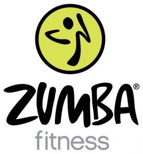 Änderung Trainingszeiten Zumba®