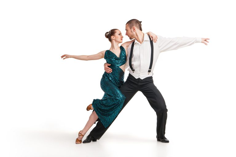 Tanzsportclub Sickingenstadt Landstuhl e.V.