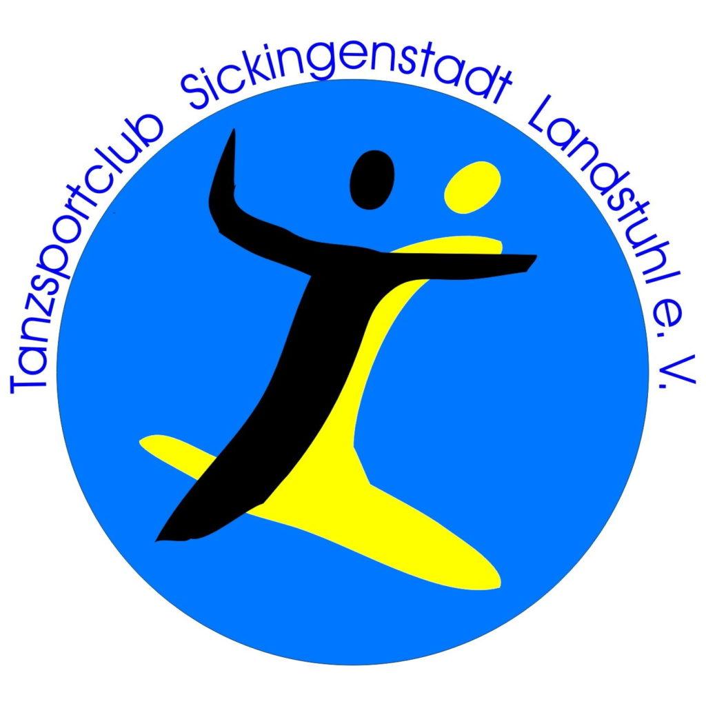 Kinder- und Jugendtanzen beim TSC